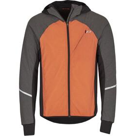 Protective P-Macro Jacket Herre rust